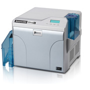 美吉卡 MAGICARD  Prima4 單面彩色證卡打印機 CR80
