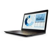"ThinkPad E570-20H5A04WCD 笔记本电脑 赛扬-3865u 4G 500G 15.6"" 集显 DOS 企业电商节"
