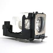 三洋 SY 投影机灯泡 BIS 原色  适用于三洋SANYO PLC-XF10N