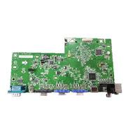三洋 SY 投影機主板 BIS 原色  適用于三洋SANYO PLC-XF10N