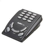科特爾 CT500 話盒