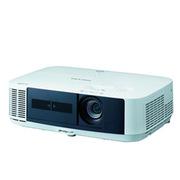 理光 PJ  X5360N DLP投影技术商务便携式投影机 A4幅面