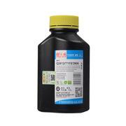 天威 Q2612/7115/3906 (TJHA11BPFJJ1) 標準裝碳粉 90克 黑色  (適用于HP LaserJet 1010/1018/1020/1022/3030/3050/3052/3055/1220/3300/3320/3330/3380/3385 Canon LBP2900/3000)