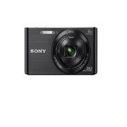 索尼 W830 数码相机 含16G SD卡 包