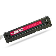 伊木 HP-Q6473 鼓粉盒 365*130*230 紅色