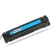 伊木 HP-Q6471 鼓粉盒 365*130*230 藍色