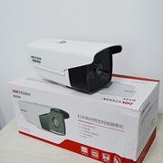 海康威视 DS-2CD3T35-i5 300万 网络摄像机 (镜头可选,不含安装)