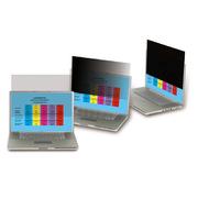 3M PF238W9B 防窺片 適用23.8寸顯示器