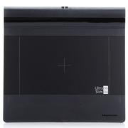 漢王 Q先鋒+ 手寫板 6×4英寸 黑色