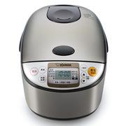 象印 NS-TSH18C-XJ 微电脑定时家用电饭锅
