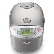 象印 NP-HBH18C-XA 1.8S升IH电饭煲 1200W