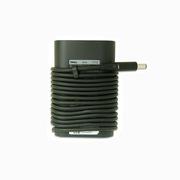 戴尔 XPS13系列45W小圆口充电器 电源适配器 4.5*3.0mm 45W   /19.5V/ 2.31A