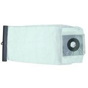 卡赫 WD5 吸塵器布塵袋  白色 儲存灰塵異物