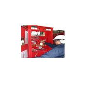 史泰博  消防設施年度維保服務 BIS