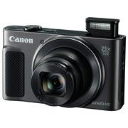 佳能 PowerShotSX620 数码相机 含16G/包/读卡器