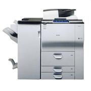 理光 MP 6503SP 黑色復印機 A3幅面