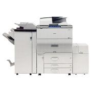 理光 MP C8003SP 彩色復印機 A3幅面