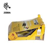 斑马 800033-340CN03 证卡打印机彩色色带    适用ZXP3C-03专码机用