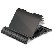 安尚 NBS-20 护腕笔记本支架  黑色