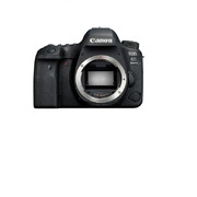 佳能 EOS 6D MarkⅡ 单反相机 含佳能50F1.2镜头