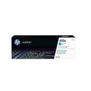 惠普 CF411A 鼓粉组件加粉 BIS 青色  (适用机型:HP Color LaserJet Pro M452 彩色激光打印机系列/HP Color LaserJet Pro MFP M477 彩色激光多功能一体机系列)