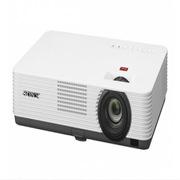 索尼 VPL-DW241 投影机  白色