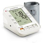 鱼跃 YE680A蓝牙阿里版 电子血压计