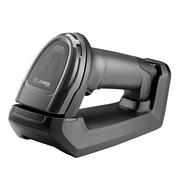 斑馬 Symbol DS8178-SR 二維無線掃描槍(USB,含外置充電電源)