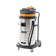 洁霸 BF585-3 吸尘器 3000W
