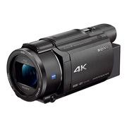 索尼 FDR-AX60 摄像机