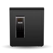 飛利浦 FDX-A/D45A 保險箱 H450MM*W400MM*D350MM 磨砂黑色 Y