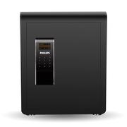 飛利浦 FDX-A/D55A 保險箱 H550MM*W450MM*D400MM 磨砂黑色 Y