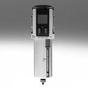 費斯托 529401 過濾器 MS4-LF-1/4-ERV