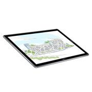 華為 M5 Pro 平板電腦 10.8英寸 WiFi版 4+64G 灰色