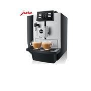 优瑞 X8 JURA咖啡机(租赁专用)