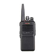 摩托羅拉 EVX-C71 對講機 電池容量:2001毫安時以上、功率:4W 黑色 對講機機頭*1 電池*1 充電器*1  天線*1