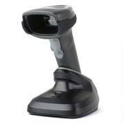 斑馬 DS2278(USB) 二維無線掃描槍  黑色