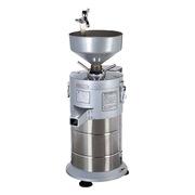 恒聯 FDM125 精裝漿渣分離機磨漿機 220V