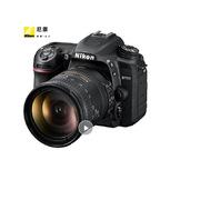 尼康 D750018-140 單反相機 含64G高速卡