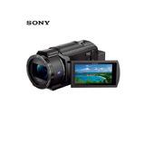 索尼 FDR-AX45 摄像机 含64G高速卡