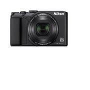尼康 A900 数码相机 含32G高速卡