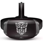 蚁视 2T VR眼镜变形金刚版  黑色