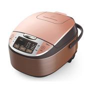 美的 FS5041 电饭煲 423*317*288MM 棕色
