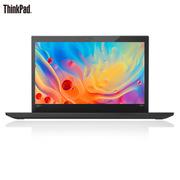 联想 ThinkPad X280 笔记本 i5-8250U8G512GSSD集显W10H1Y 黑色