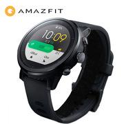 米動 A1609 智能運動手表2?  黑色