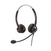 麦尔迪 MRD510DM 话务耳机  黑色