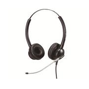 麦尔迪 MRD512DM 话务耳机  黑色