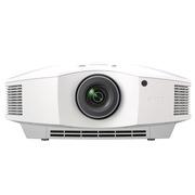 索尼 VPL-HW49 投影機 白色