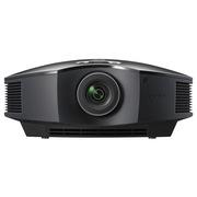 索尼 VPL-HW49 投影機 黑色
