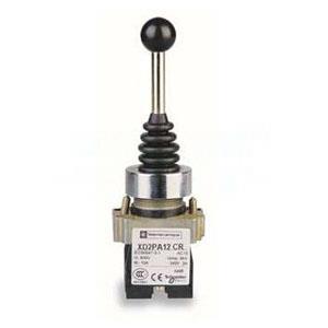 施耐德电气 XD2PA12CR XB2 主令控制器(2位)